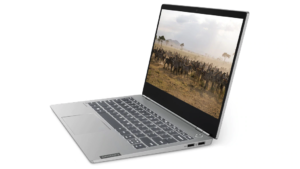 Lenovo Thinkbook 13s product image