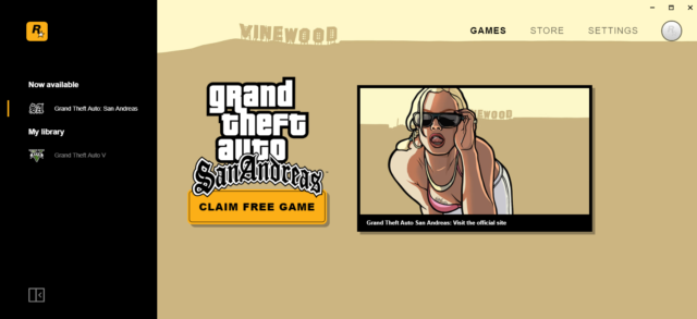 how to get gta 5 for free on steam 2019