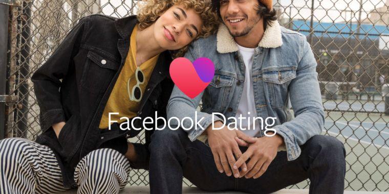 online dating askreddit