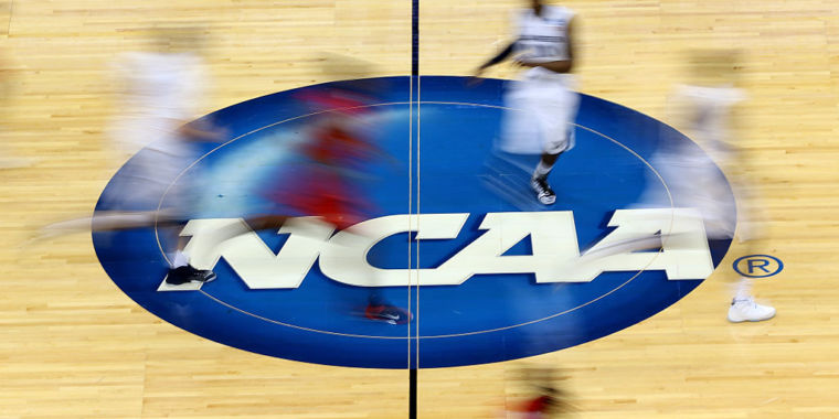 NCAA athletes could be paid for being in video games under new Calif. law