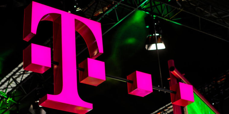 T-Mobile claims it didn't lie about 4G coverage, says FCC measured wrong