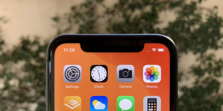 photo of iPhone 11 review: The most attractive choice in Apple's best lineup in years image