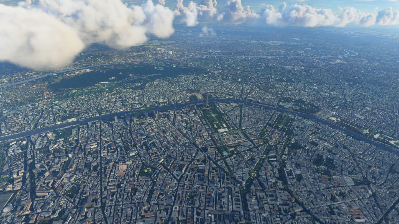 https://cdn.arstechnica.net/wp-content/uploads/2019/09/ms-flight-sim-Paris-1440x810.jpeg