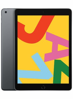 Apple iPad (10.2-inch, 32GB) product image