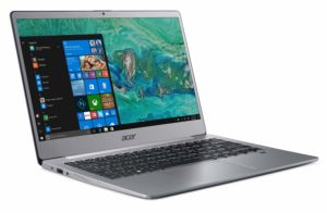 Acer Swift 3 product image