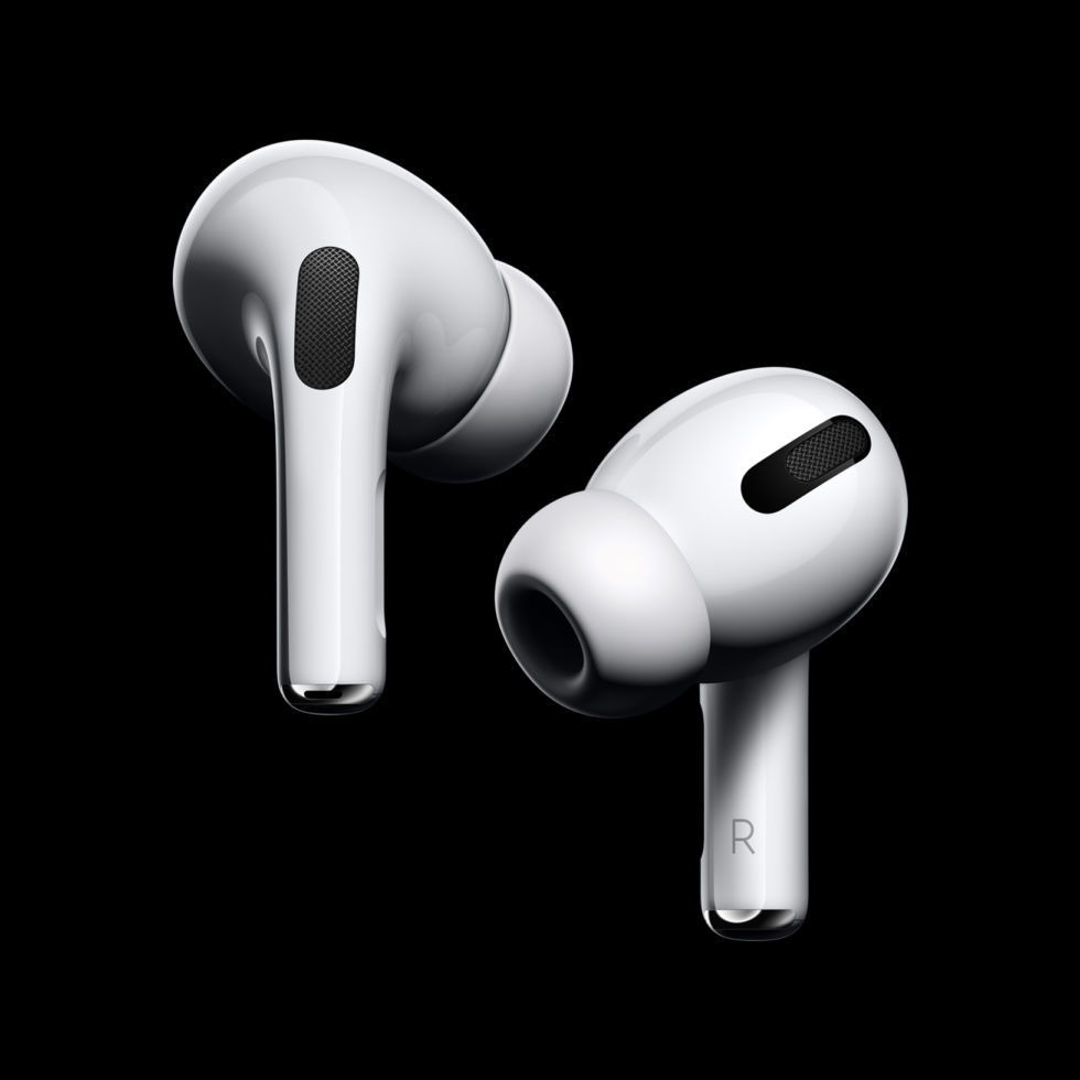 Apple_AirPods-Pro_New-Design_102819-980x
