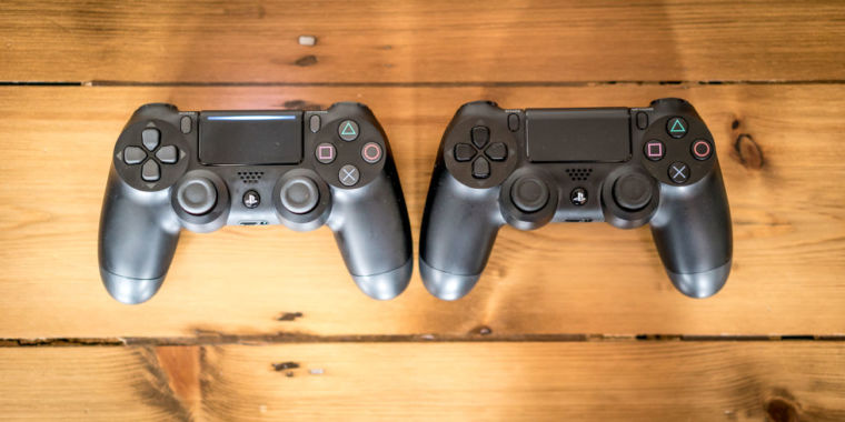 Sony confirms the PlayStation 5 is coming in 2020, reveals new hardware details