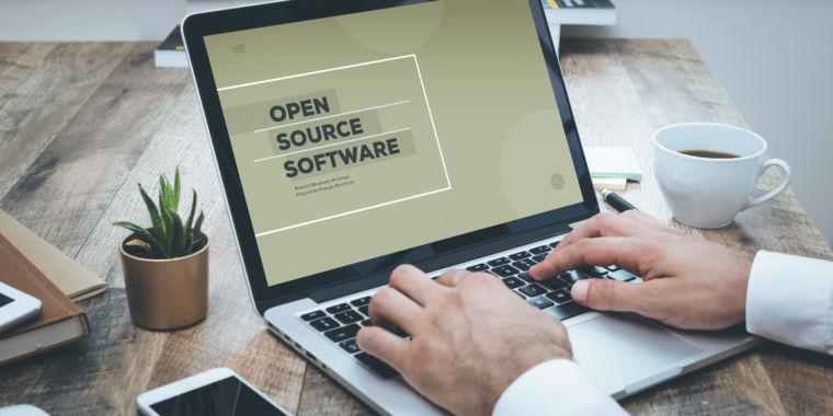 In 2019, multiple open source companies changed course?is it the right move?