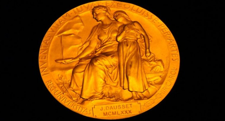 Covering the Nobels—is it worth the bother?