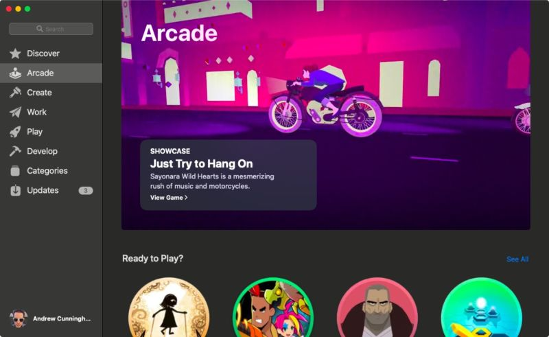 photo of Apple Arcade introduces a cheaper annual subscription option image