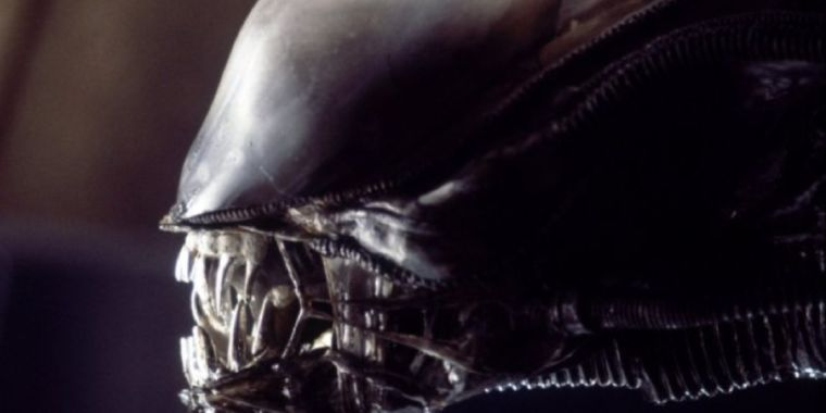 Alien's origin story chestbursts anew in stirring new documentary