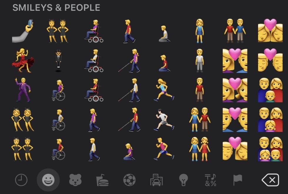 emoji-1-980x661.jpg