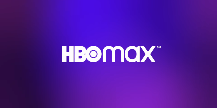 HBO Max will bring up the streaming-video rear in May 2020 for $15/mo