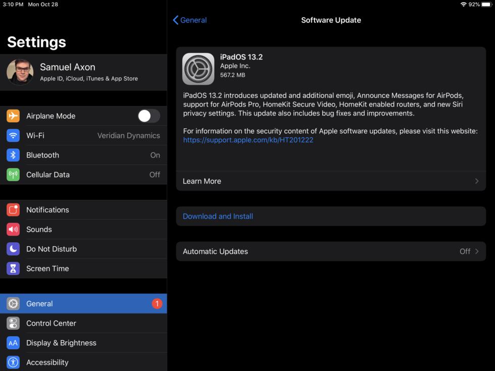 iOS-13-update-iPad-980x735.png