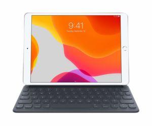 Apple Smart Keyboard product image