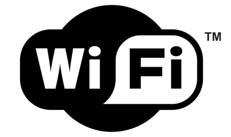 Unpatched Linux bug may open devices to serious attacks over Wi-Fi