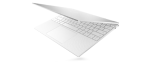 Dell XPS 13 7390 2-in-1 product image