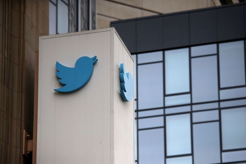 Ex-Twitter employees accused of spying for Saudi Arabia