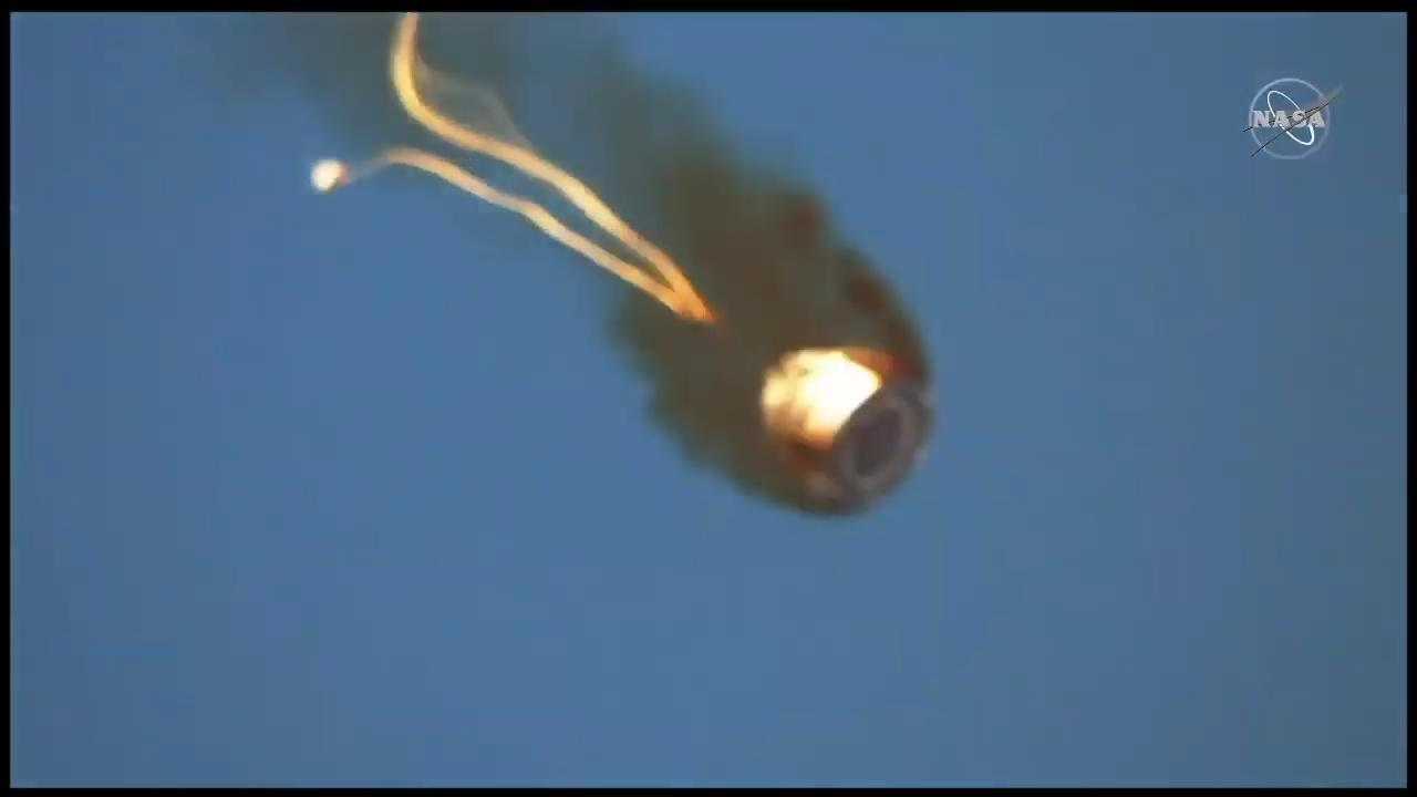 [Image: NASA-Live_-Official-Stream-of-NASA-TV-13...enshot.png]