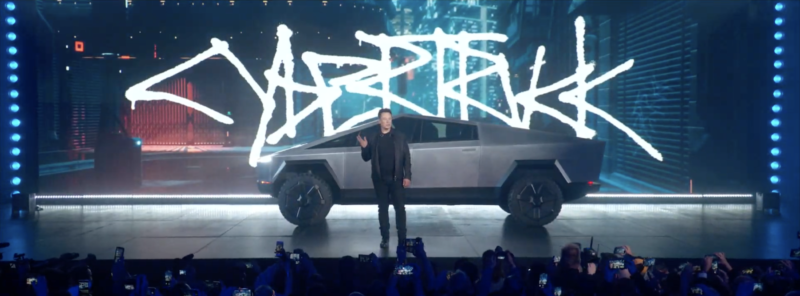 Hot takes as opinion cools on Tesla Cybertruck
