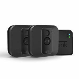 Blink XT2 2-camera kit product image