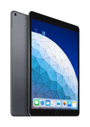 Apple iPad Air product image