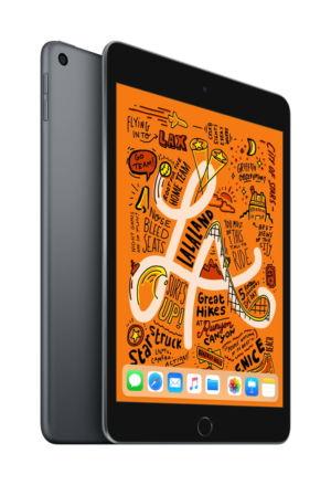 Apple iPad mini product image