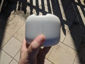 Google Nest Wi-Fi product image