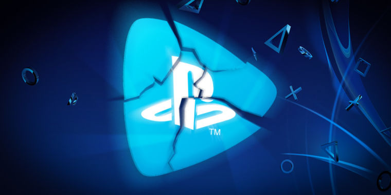 Sony has a PlayStation Now problem