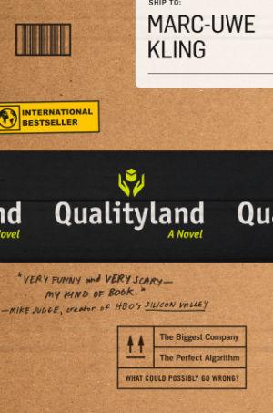 qualityland-300x453.jpg