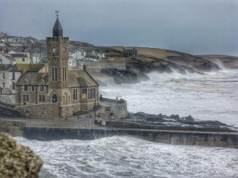 Continuă: acum o inevitabilă creștere a nivelului mării cu 2300 este acum inevitabilă