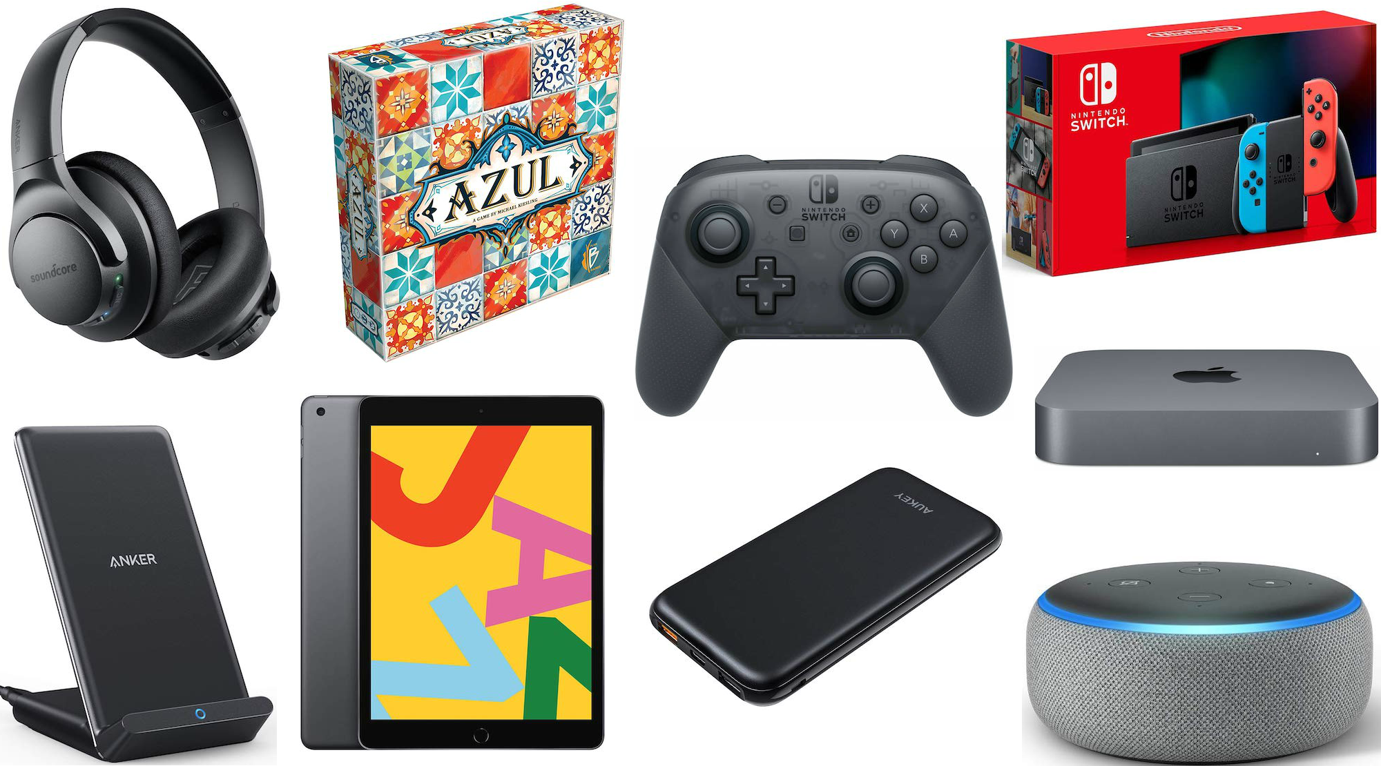Nintendo Switch Deals Take 15 Off Switch Pro Controller Ars Technica