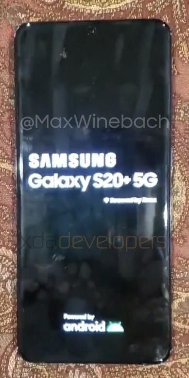S20-5G-Name.jpg