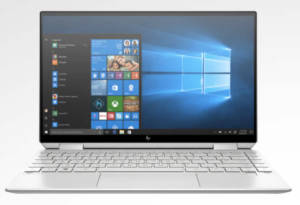 HP Spectre x360 13 product image