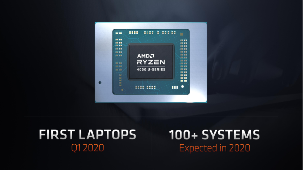 amd-laptops-in-q1-2020-980x550.png
