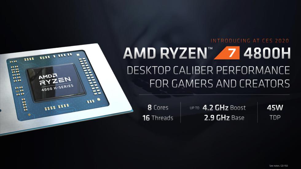 amd-ryzen-7-4800H-specs-980x551.png