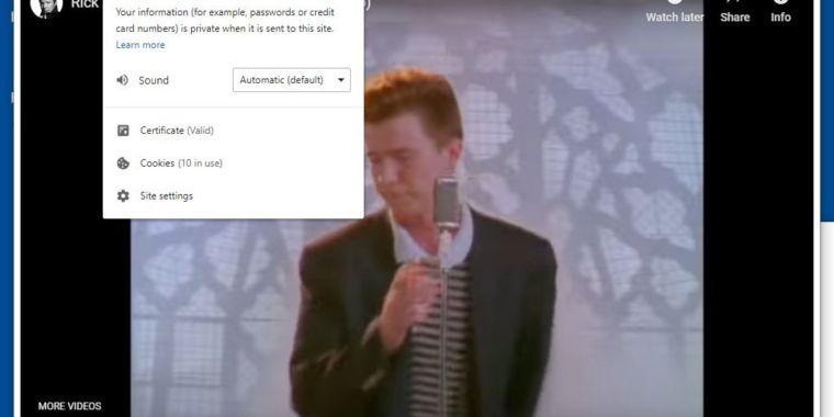 arstechnica.com