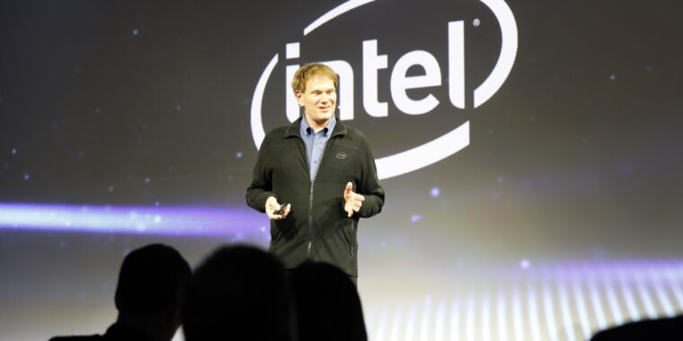 Intel promises Full Memory Encryption in upcoming CPUs