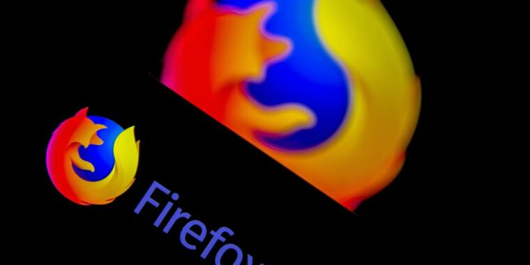 Comcast, Mozilla strike privacy deal to encrypt DNS lookups in Firefox