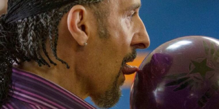 The Big Lebowski's Jesus Quintana is back in first trailer for The Jesus Rolls