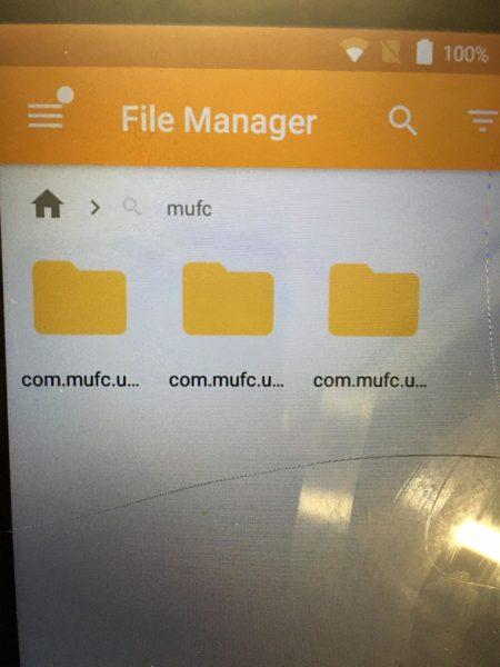 mufc-folders1.jpeg
