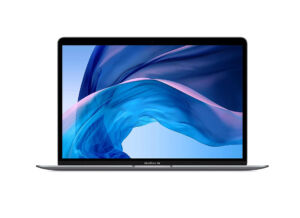 Apple MacBook Air (2020) product image
