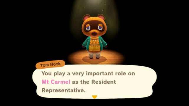 Animal Crossing New Horizons Review A Quarantined Life Has Never