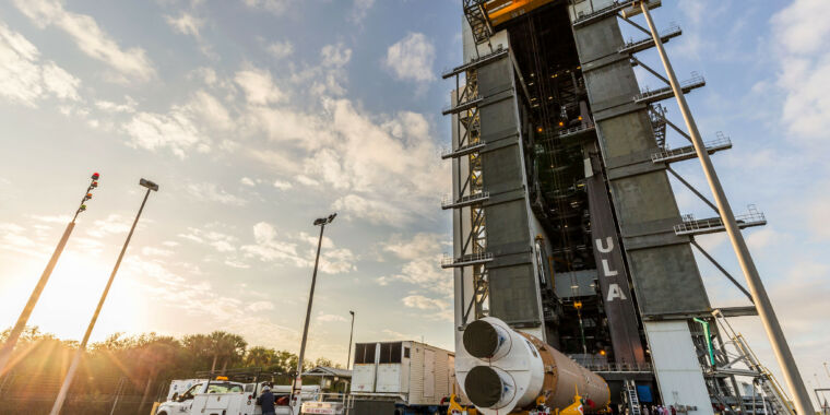 The virus has gone global—so what happens to the launch industry?