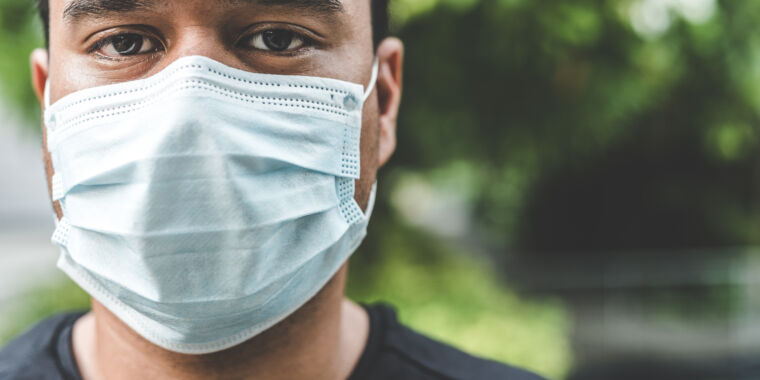 Opinion: Pandemic shaming can backfire—here's a better way