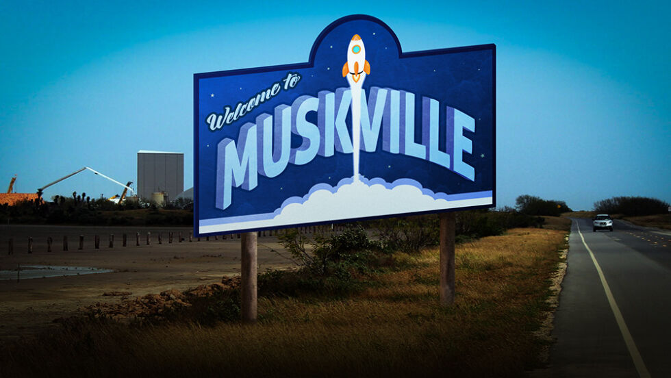 muskville-980x552.jpg