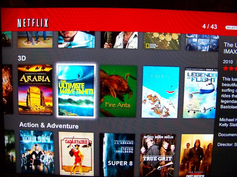 Here's the Netflix account compromise Bugcrowd doesn't want you to know about [Updated]