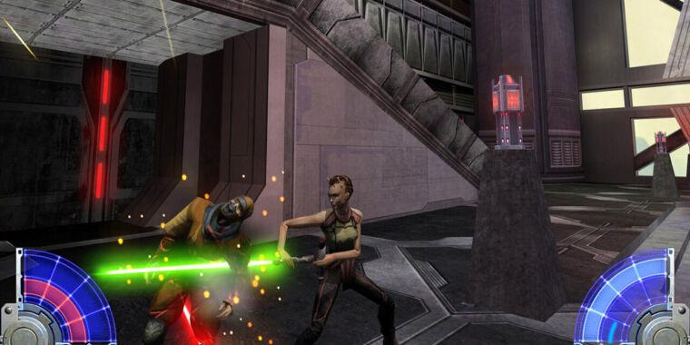 Jedi academy enable cheats
