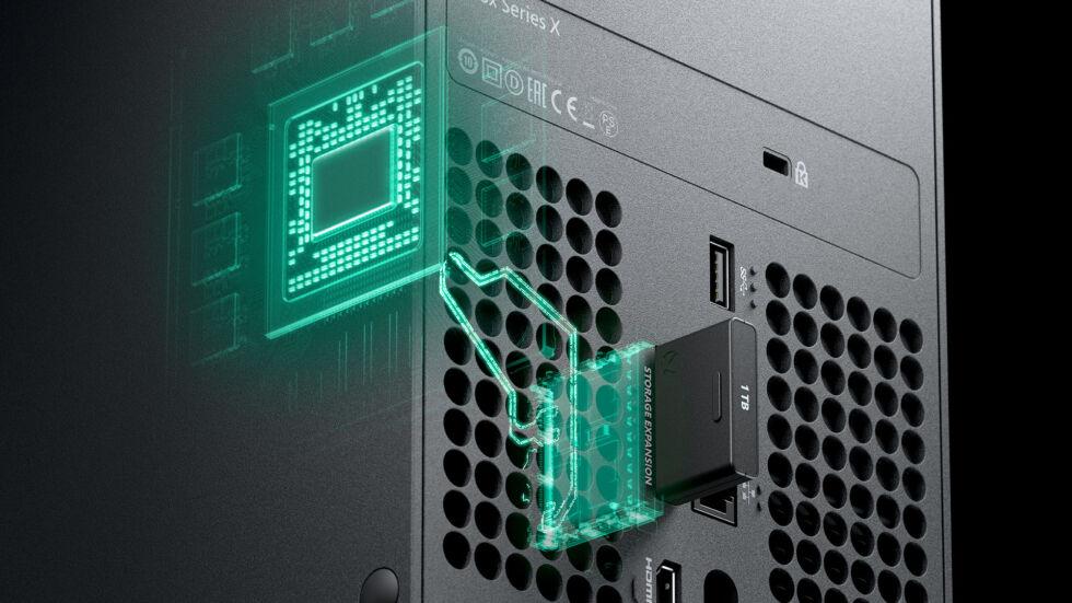 xbsx-storage-980x551.jpg