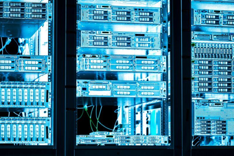 Le nouvel outil Cloudflare peut vous dire si votre FAI a déployé des correctifs BGP